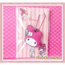 Kawaii My Melody Key Cover