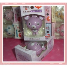 Kawaii Horoscope Bear Charm! Cancer!