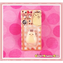 Kawaii Rare Hamster Nail Clippers