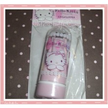 Kawaii Hello Kitty Pink Nail Clippers