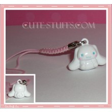 Kawaii Cinnamoroll Brass Bell