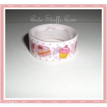 Kawaii Sweets Deco Tape Style B