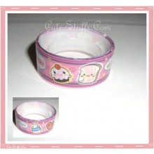 Kawaii Sweets Deco Tape Style J