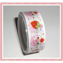 Kawaii Sweets Deco Tape Style E