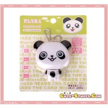 Kawaii Panda USB All in 1 Card Reader