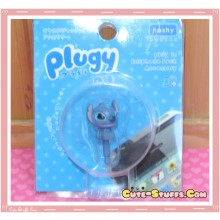 Kawaii 3.5mm Dust Plug Lilo Stitch