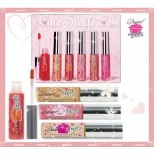 Dessert Treats Plumping Lip Candy! U Choose!