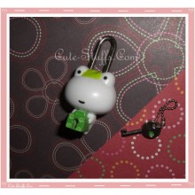 Kerori Kawaii Novelty Diary lock