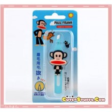 Kawaii Rare Paul Frank Tweezers!!