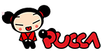 Pucca at Cute-Stuffs.com!