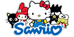 Sanrio at Cute-Stuffs.com!
