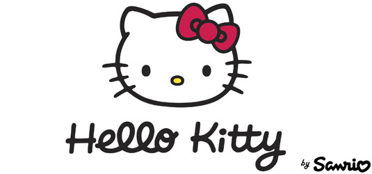 Hello Kitty by Sanrio