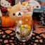 Rilakkuma & Friends Bundle